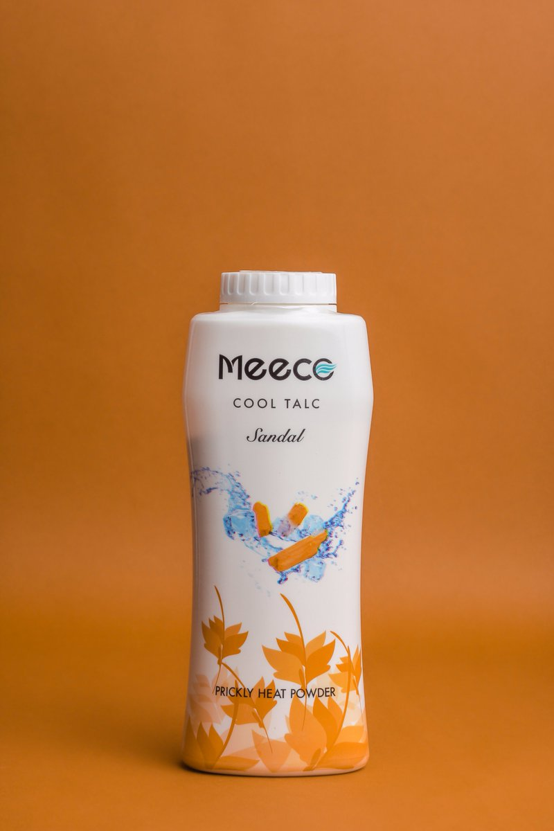 Please RT! All that sweat problem is now gone with the introduction of refreshing talc by @meenaproducts1 #nice #awesome #cosmetics #beauty<br>http://pic.twitter.com/PlyQGQOEKr