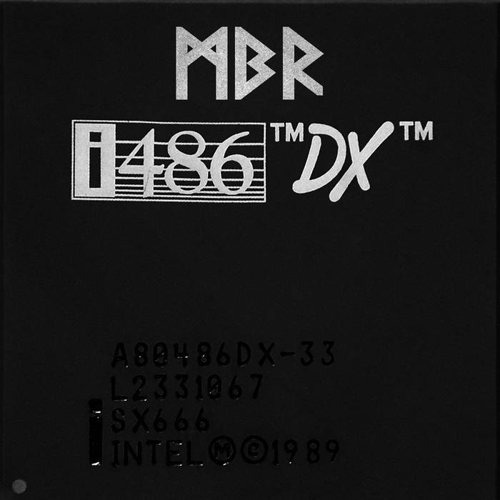 New single track of 16 minutes on  http:// masterbootrecord.bandcamp.com  &nbsp;   #metal #classical #symphonic #chiptune #electro #synthwave #cyberpunk #vgm #cpu<br>http://pic.twitter.com/PbpakRyiYe