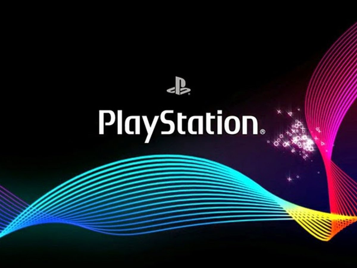 PS5 Is Coming, Sony Confirms  http:// bit.ly/2s4ZzeS  &nbsp;   #Sony #PS5 #Hardware<br>http://pic.twitter.com/LSTiwxzz14