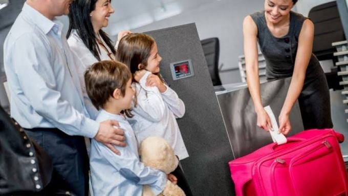 What #parents of #specialneeds #children should know before #traveling  https:// goo.gl/1uQnKK  &nbsp;   #TBEX #TTOT #AirLine #travel #skyinc #sass<br>http://pic.twitter.com/5hQWGtw9or