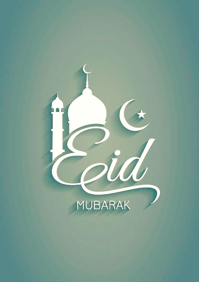 I wish #EidMubarak  to my Muslim sisters and brothers. May Allah accept our fasting, our prayers... #tahaabdoulayeniass #kebetu <br>http://pic.twitter.com/4Q77zwRPAY