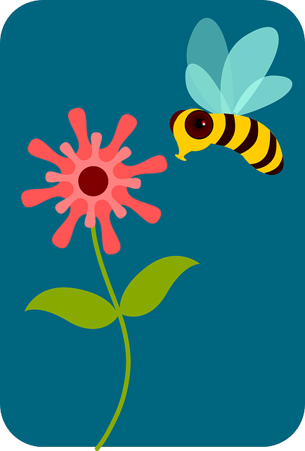 I just like raising bees and really appreciate awesome work, work, work they do all day for our benefit... #howto... <br>http://pic.twitter.com/djKwm4KSO3
