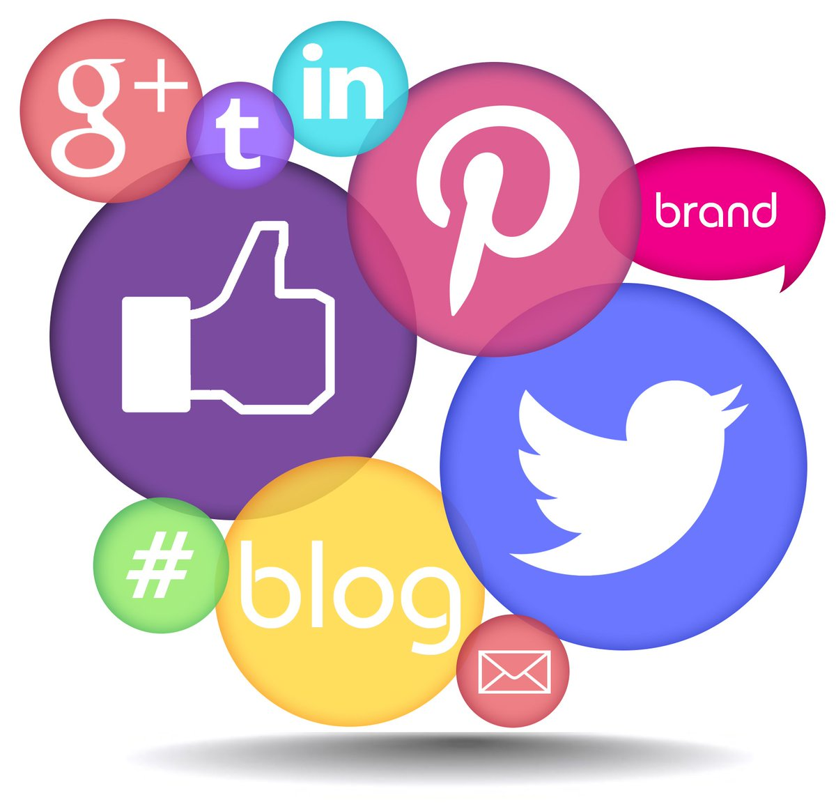 #E-commerce #SEO #SEM #Consulting #Operations How To Make Money Online With Mini-course Email Marketing!  http:// dlvr.it/PPwZcq  &nbsp;  <br>http://pic.twitter.com/MHaYERLK0F