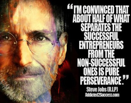 RT #perseverance is the #sucess #key for the next #socialmedia  http:// bit.ly/2cIL0Hf  &nbsp;   # Thankyou to all of you to make it happen!<br>http://pic.twitter.com/vxS4ZFj3tt