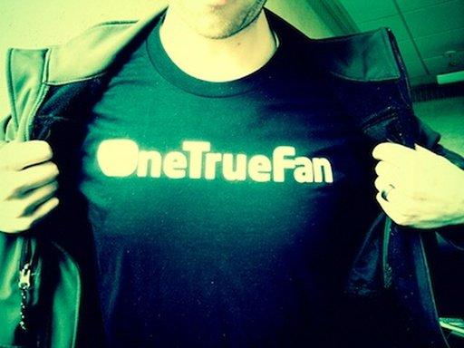 All You Need Is One True Fan:  http:// bit.ly/2lAfu0z  &nbsp;   #fans #onetruefan #thebeatles #beatles #music #success #winning #audiences #marketing<br>http://pic.twitter.com/rEgmmmTJGn