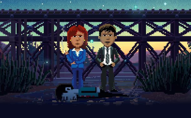 PCGamer- @DNR_CREW @NightRTs- Thimbleweed Park gets a hint system and player character dialogues  http:// twib.in/l/MzGGkLqbayEz  &nbsp;   #tech #gaming<br>http://pic.twitter.com/CX3k7R0UjE