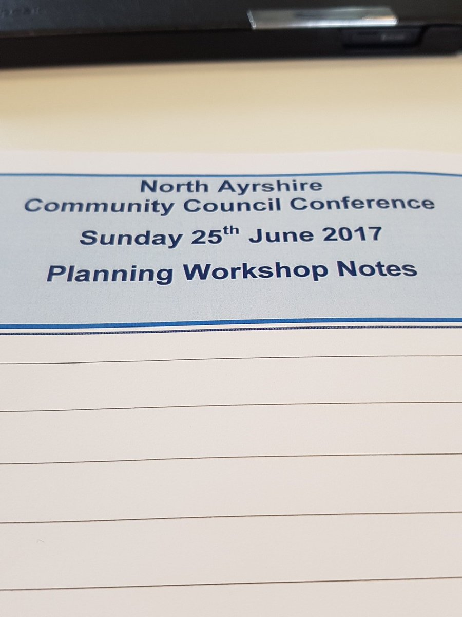 First workshop of the day is #Planning with @armourannie and Kay Hall ! Looking at the LDP2 and how CCs can influence this. #NACCConf<br>http://pic.twitter.com/xsaOECHBms