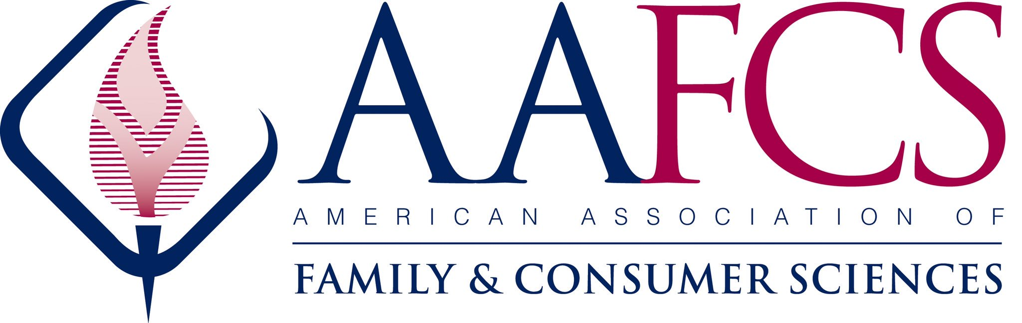Heading to #AAFCSac in Dallas,TX!  I will be presenting at my 11th consecutive national @aafcs conference. @UWSPcps #Leadership #SayYestoFCS https://t.co/gSlIiIbZcX