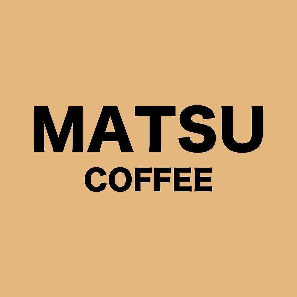 Coming Soon  #好きを仕事に #松珈琲 #マツコーヒー  #まずはネット通販  #始めるよ  #コーヒー #珈琲 #カフェ #通販  #matsucoffee #start #coffee #coffee…  http:// ift.tt/2s9QWdR  &nbsp;  <br>http://pic.twitter.com/mprff0rZSg