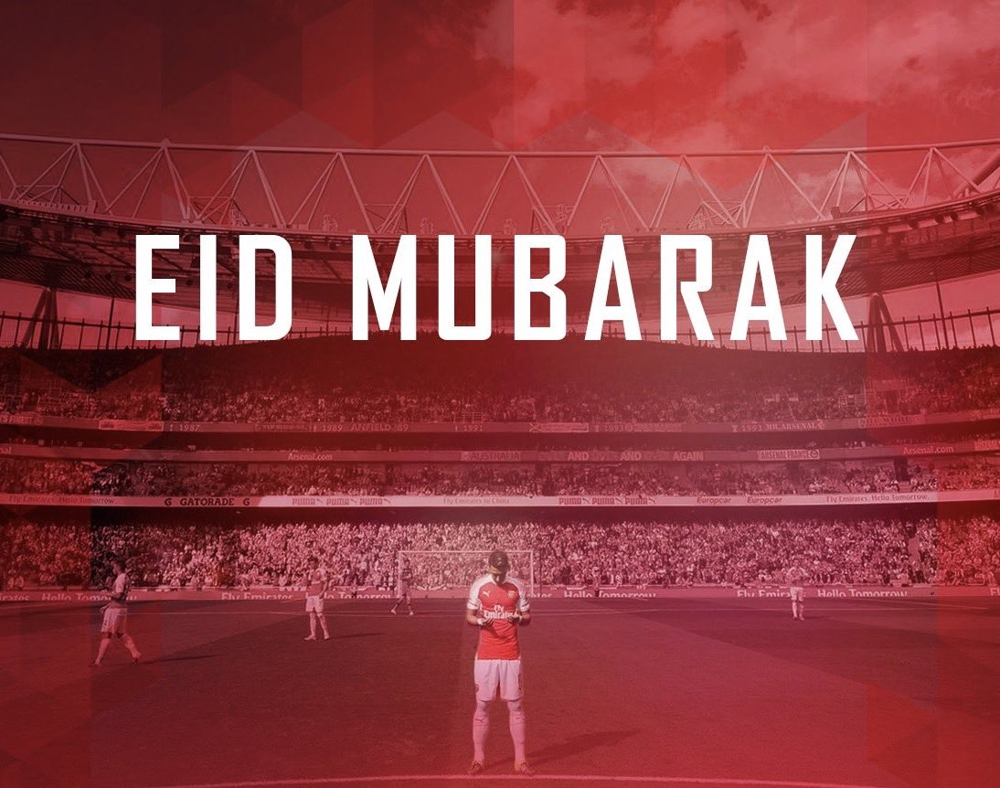 Wishing you and your loved ones a blessed Eid! #EidMubarak 🙏🏽🌙✨✨ https...