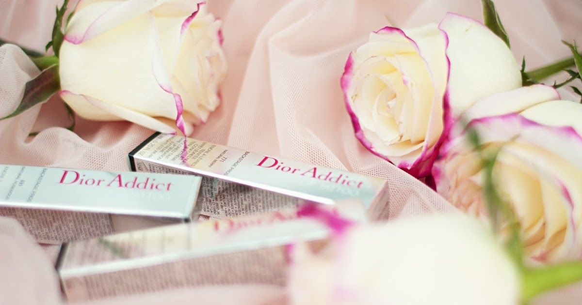 Lip Tatoo, Dior Addict : le test par @GoldenWendyBty  http:// buff.ly/2sDRgDI  &nbsp;   #DispoChezCosma #makeup #beauté <br>http://pic.twitter.com/Iz1iY06n9a