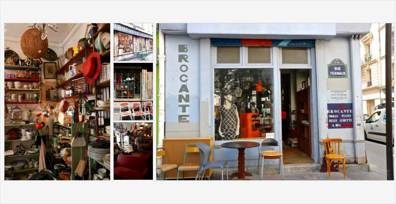 #Paris&#39; mid-century #vintage village- my kind of place! #brocante #parisvintage   http://www. messynessychic.com/2017/06/22/par is-mid-century-vintage-village/ &nbsp; … <br>http://pic.twitter.com/IT1sqqxsvC