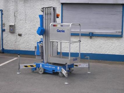Hire Genie AWP and Genie Lifts in #Rotherham from MF Hire.  http://www. sheffieldtoolhire.co.uk/genie-lift-hir e-in-rotherham.html &nbsp; …   #Rotherhamiswonderful  #toolhire  #access and lifting <br>http://pic.twitter.com/lVZJW5zoIG
