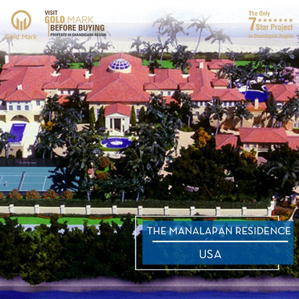 #amazinghomes #Residence (5.5 acres) overlooking the #ocean with #luxurious #facilities like #Casino #Club #theaters  http:// bit.ly/2dPccRH  &nbsp;  <br>http://pic.twitter.com/Nec5lK0qvr