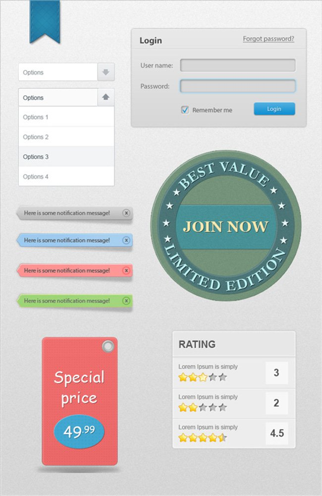 10 Proven Ways to Build Websites that Customers Will Love #webdesign #design #websites #web   https:// webdesignledger.com/10-proven-ways -build-websites-customers-will-love/ &nbsp; … <br>http://pic.twitter.com/tzHEd6FRAN