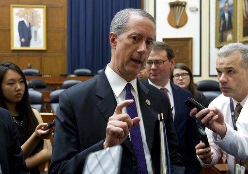 Thornberry, GOP deficit hawks tussle over topline Pentagon spending https://t.co/fjS9Dma2MV