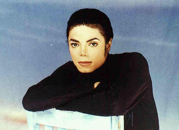 #Angel @michaeljackson #8YearsWithoutMichaelJackson Love &amp; miss You so much, Michael! You left so much too soon!<br>http://pic.twitter.com/TcVqyoS9Dk