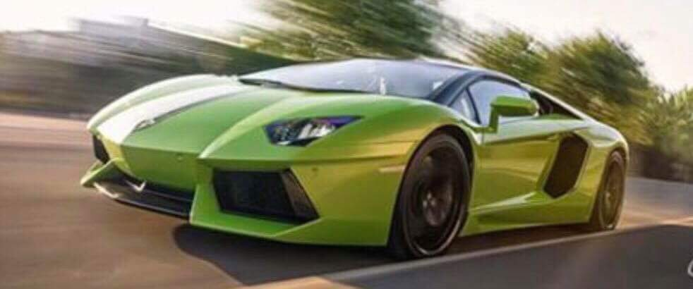 #Lamborghini #aventador will be at the next event #Supercars #Southport #SOTNorthwest @SouthportBID<br>http://pic.twitter.com/8ij91NvbIz