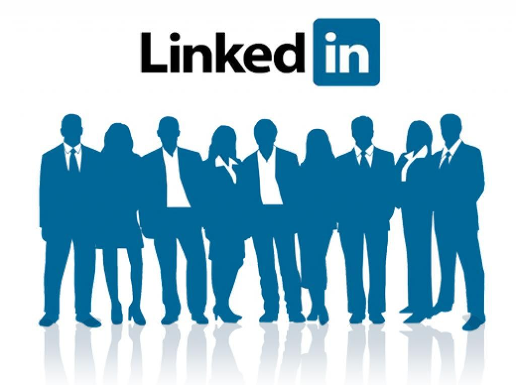 How Your Brand Can Capitalize on #LinkedIn&#39;s New &#39;#LeadGen&#39; Opportunities  http:// buff.ly/2s4YK5v  &nbsp;   by @sujanpatel<br>http://pic.twitter.com/ZN5MVpKwmL