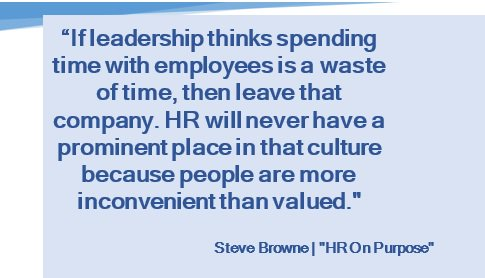 &quot;HR on Purpose!!&quot; ~ @sbrownehr #HR <br>http://pic.twitter.com/RRMqrAKlmc