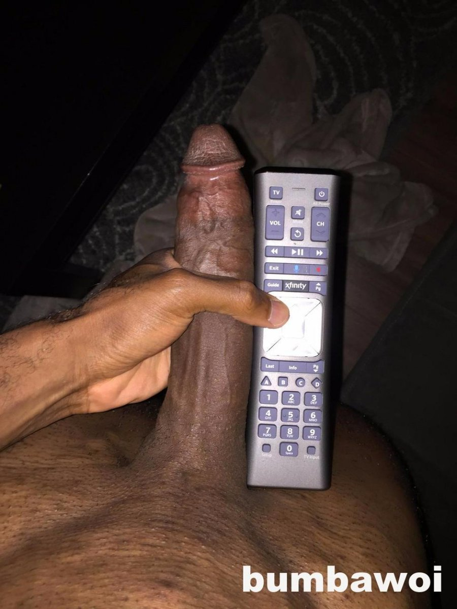 hot southindian fucking and sexdoing nude photes