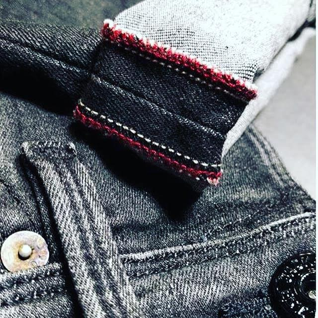 OPEN 12-6 TODAY !! #SundayFunday #shopping #fashion #style #Brands #jeans #menswear #hoodie #shirts #blogger #summer #superdry<br>http://pic.twitter.com/1g37iP5CNy