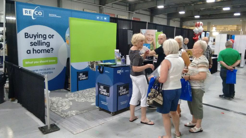 test Twitter Media - Have you taken a photo with your dream home? Today's your last chance! Stop by our #BeHomeSmart booth at the Windsor 50+ Expo https://t.co/zQrifkls7I
