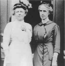 Annie Jump Cannon and Henrietta Swan Leavitt.  Annie classified nearly 350,000 stars. Henrietta helped us to know how far they are. #STEM <br>http://pic.twitter.com/3sP1lao8pZ