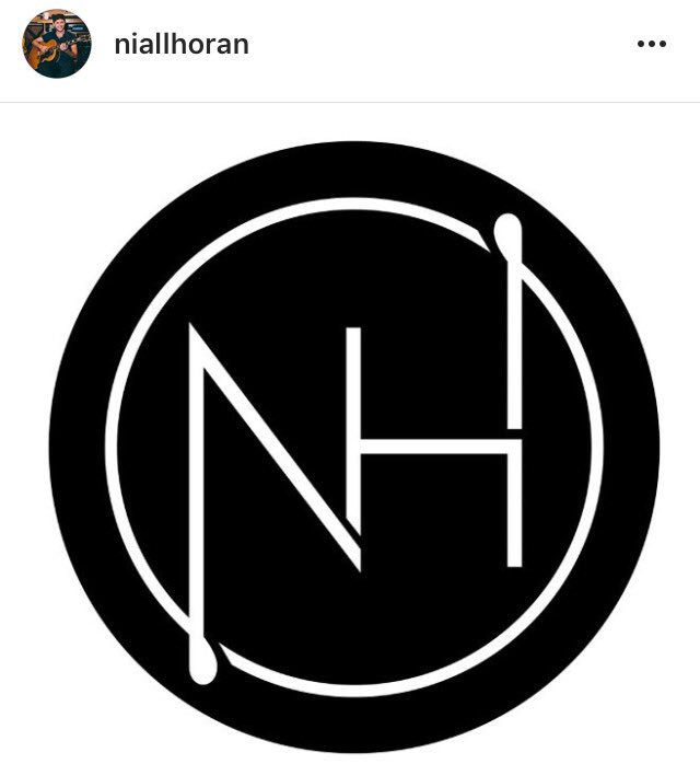 #NEW  Niall posted this picture on Instagram! (June 24) <br>http://pic.twitter.com/EPLJa5Qq3Y