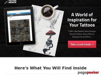 #Consulting #Strategies #Advertising #Affiliate #Marketing 1000's of Tattoo Designs &amp; Ideas – TattooMeNow – Tattoo…  http:// dlvr.it/PPy3q3  &nbsp;  <br>http://pic.twitter.com/zMqt1qPzKe