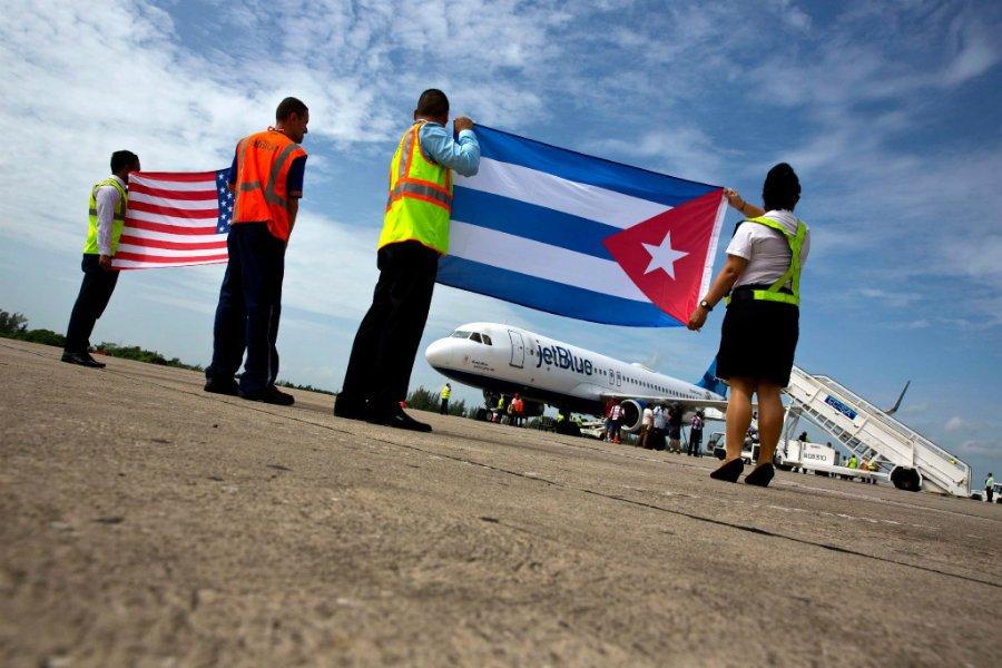 ICYMI: Cuba has a new set of American defenders. https://t.co/0P88eegQAM