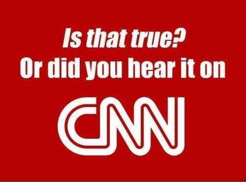 #CNN &amp; #MSNBC have NOTHING to do with the #News. They are nothing more than infomercials for the Democrats. #FakeNews<br>http://pic.twitter.com/i4Zm7oZWx1