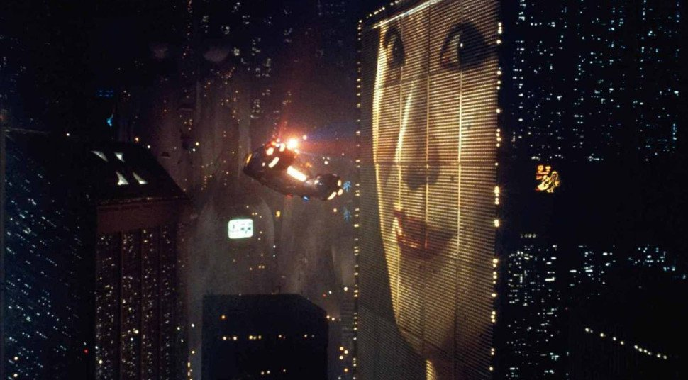 Happy 35th anniversary, #BladeRunner! Which cut of the film should you...