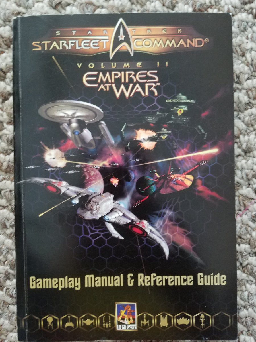 Of empires guide