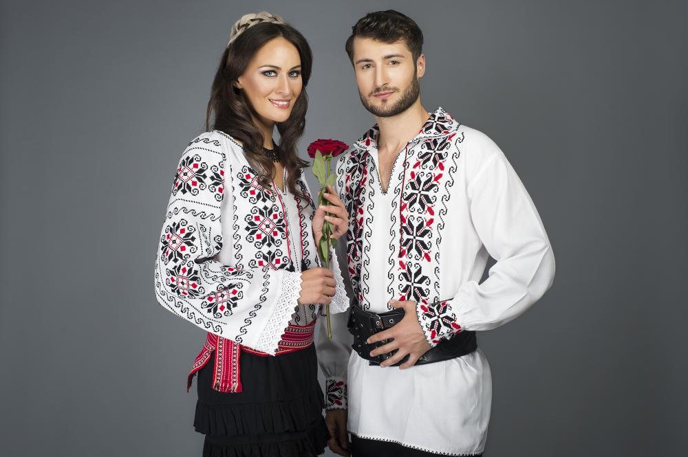 можно мультяшный молдаванин человек фото путин