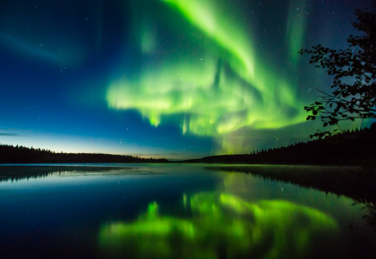 Less than 2 months until the start of #AuroraBorealis season in #Rovaniemi! My takeover ends. Enjoy #Lapland! – Alex @allaboutlapland<br>http://pic.twitter.com/fFvJm8klbJ
