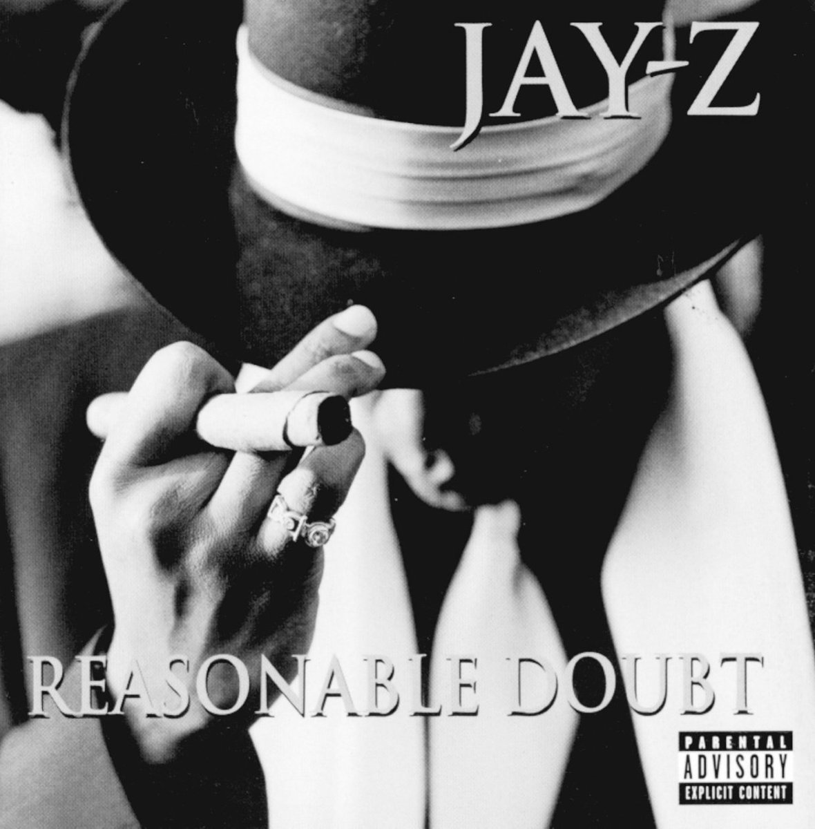 21 years ago today, Jay-Z's (@S_C_) debut album was born. 🙌🏿 💯  Name y...