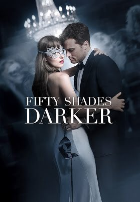 OUT TOMORROW  #FiftyShadesDarker with #JamieDornan &amp; #DakotaJohnson and #PatriotsDay with #MarkWahlberg  and loads more<br>http://pic.twitter.com/rsuoPrHDAr