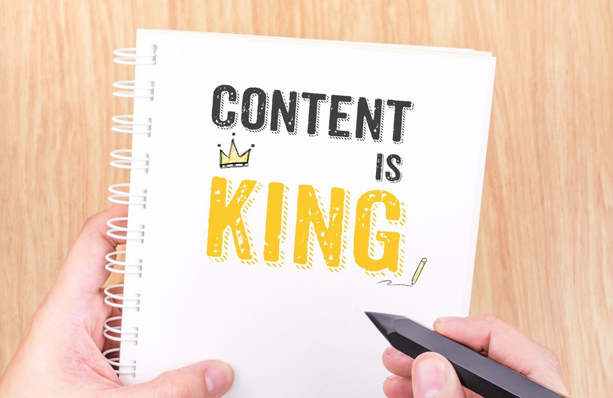 Why #ContentStrategy Is Important  http:// ow.ly/g9vL30cNtbl  &nbsp;  <br>http://pic.twitter.com/V95NzOCcWw