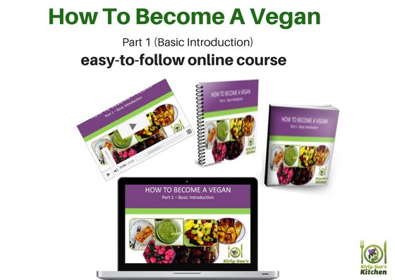 #RETWEET &amp; #FOLLOW for a chance to #win this #online #course  on #how #to #become #a vegan #giveaways #prize #prizedraw Fri 30 June<br>http://pic.twitter.com/NH2B2HbW37