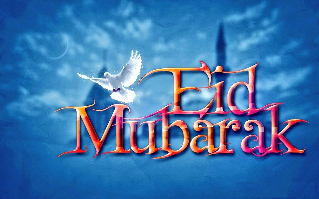 Wishing all a #Happy #Healthy &amp; #Prosperous #EidulFitr   #Eid   #India #26June2017  @naqvimukhtar @zafarsareshwala @EjazIND @KumariRukshmani<br>http://pic.twitter.com/hryVZfohrc