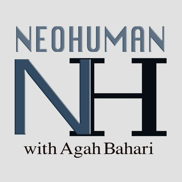 New Neohuman #Podcast! @Agologist talks with @zoltan_istvan about #transhumanism #money #automation  http:// lil.fm/neohuman39  &nbsp;  <br>http://pic.twitter.com/UT4ZpMZQIM