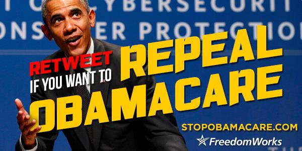 The Affordable Care Act is Anything but Affordable #ObamaCare #Repeal #TCOT  http:// ow.ly/S0RU30cMOuv  &nbsp;  <br>http://pic.twitter.com/tmyHCy7qA8
