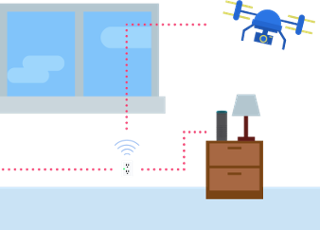 Essential Guide to #iBeacon #technology #BLE #IoT #RTLS  http:// hubs.ly/H07QX6V0  &nbsp;   by @BeaconOutlet<br>http://pic.twitter.com/bri4Vn8jWv