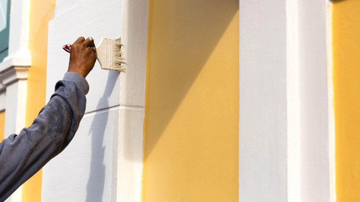 'Solar paint' breakthrough can provide endless energy source #realestate #feedly  http:// buff.ly/2sJP67L  &nbsp;  <br>http://pic.twitter.com/EKiUjjOK31