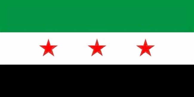 #EidMubarak  #WhatSyriansWant  #RuleOfTheLaw #Democracy #Justice #Freedom  #Syria without #Assad &amp; #AssadMafia  #UN #Geneva #AssadMustGo<br>http://pic.twitter.com/b6pJQrPhh7
