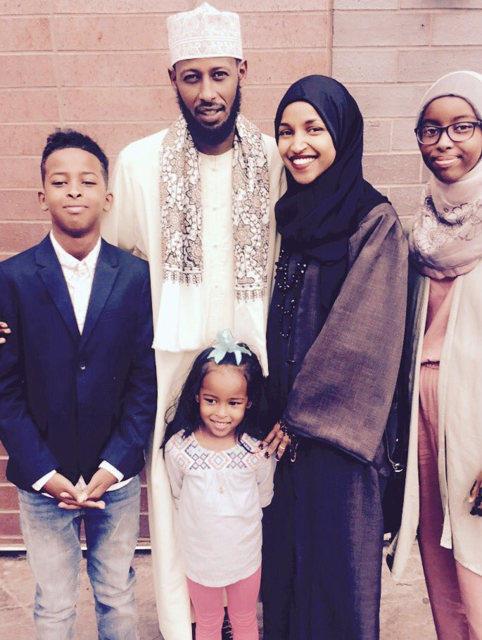 ilhan omar on twitter   u0026quot eid is my favorite day to pray
