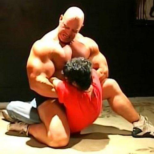 My Iowa wrestling bud from  http:// GLOBALFIGHT.com  &nbsp;   #iowa #wrestling #wrestler #man #men #boy #daddy #father #son #hulk #huge #muscles #big<br>http://pic.twitter.com/on3Diomvec