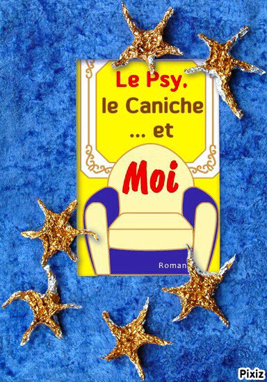 Concours Special Plage   http://www. facebook.com/elisabeth.niho us.com &nbsp; …  #humour #lire #kindle #braceletsplage #vernisaongle #cadeaux #plage #été<br>http://pic.twitter.com/wdQ9wbQALh