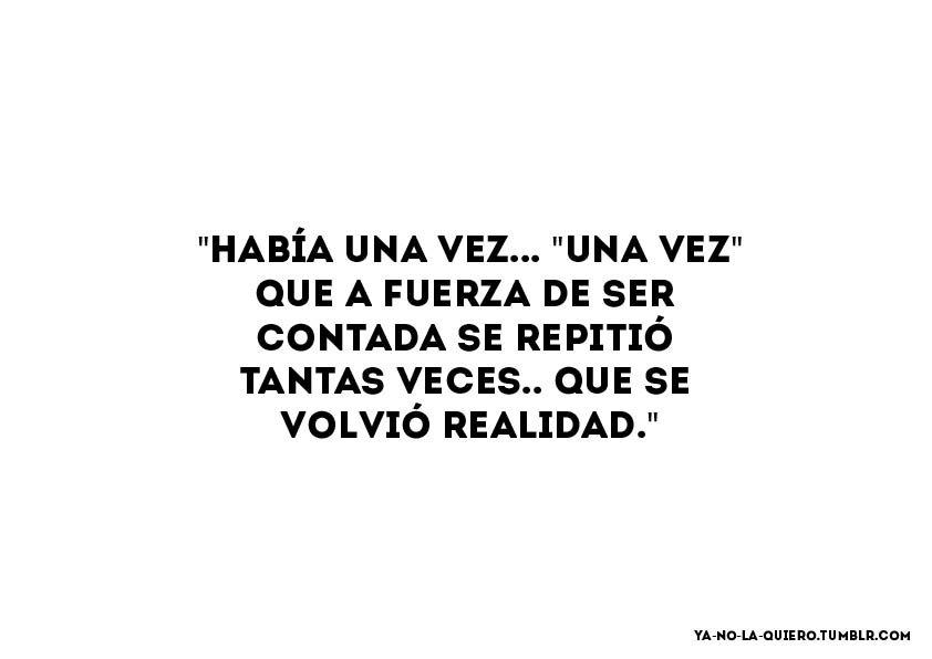 Jorge Bucay #frases <br>http://pic.twitter.com/FpQnyG25Qb